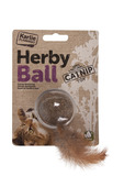Herby Ball