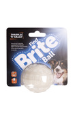 Brite Ball (Fits ball launcher)