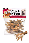 Chick 'n' Feet 12pcs