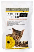 Adult Everyday Scented 15kg
