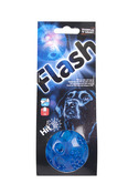 Flash Ball Squeaky