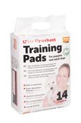 Ultra Absorbent Training Pads 14pk