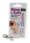 Blink'n'Safe