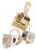 Cal 'c' Yum Cube