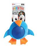 Combitex Com 'B' Birdie