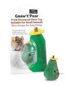 Gnaw T Pear 5cm