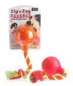 Zig A Zag Revenge