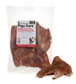 Pigs Ears (pk8)