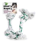 Mint'y'Rope - Small