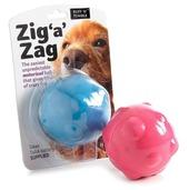Zig A Zag Ball 8.8cm