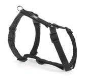 Adjustable Harness - Small Black