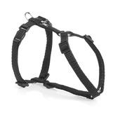 Adjustable Harness - Ex Small Black