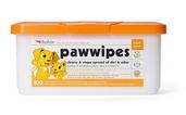 Paw Wipes - 100pk