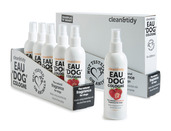 Eau De Cologne Spray For Dogs - Strawberry
