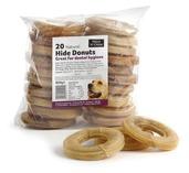 Hide Donuts - 20 pcs