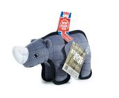 Strong Stuff Rhino