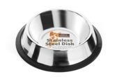 Non Tip Antiskid Cat Dish