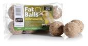 Fatballs - 6pk