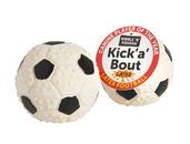 Kick 'a' Bout Latex Football