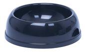 Dog Bowl - 770 ml Classic Colours