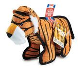Strong Stuff Tiger