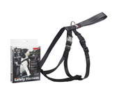 Car safety Harness - Xlarge