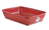 Litter Tray Classic Colours