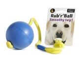 Rub 'r Ball Smoothy - Large