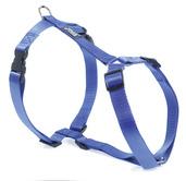 Adjustable Harness - Large Blue