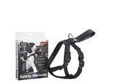 Car safety Harness - Small