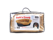 Soft N Snug - 60cm