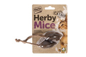 Herby Mice