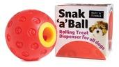 Snak 'a' ball Dia