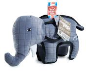 "Strong Stuff Elephant 14.5"""