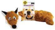 Shake 'a' Fox Large 50.5cm