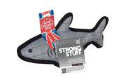 Strong Stuff Shark