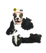 Shake 'a' Badger Small 30.5cm
