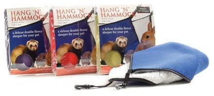 Hang N Hammock picture