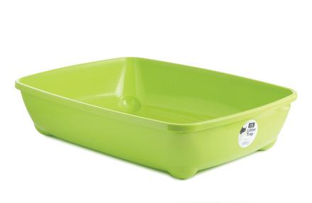 Aristo-o-tray jumbo Fun Colours picture