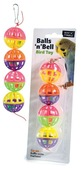Balls'n'Bell 18cm