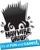 Haywire Product Catalog;