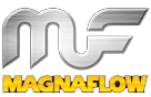 MagnaFlow Product Catalog;