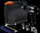 Plastic Welding Kit - HL 2020 E