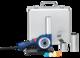 HB1750 Heat Blower Kit