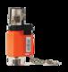 TT 40 Gas Torch
