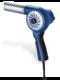 HB1750B Heat Blower