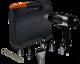 Automotive Kit - HL 2020 E