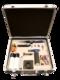 Ultimate Butane Kit