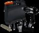 Automotive Kit - HL 2020 E w/ Temp Scanner