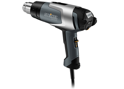 HG 2320 E Professional Heat Gun picture